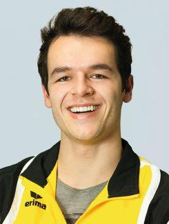 Ulrich Adrian